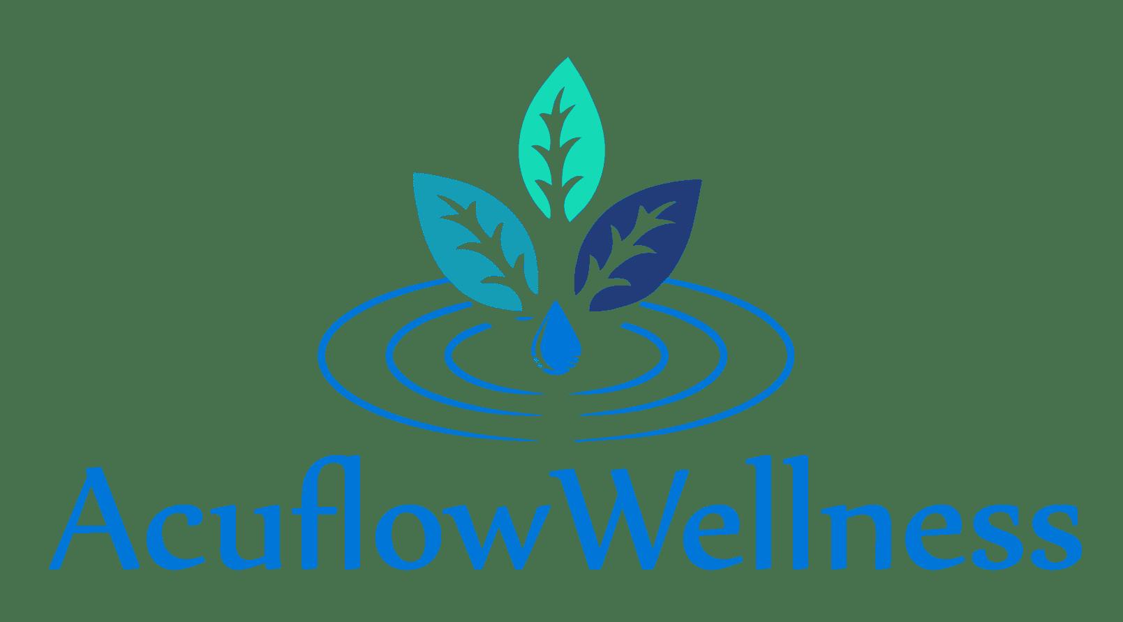 Acuflow Wellness